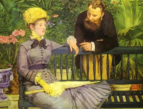 http://uploads5.wikiart.org/images/edouard-manet/the-conservatory-1879.jpg!Blog.jpg