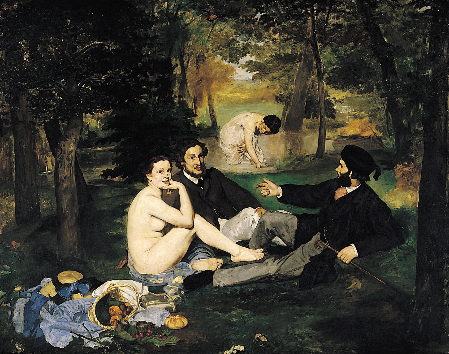 http://uploads5.wikipaintings.org/images/edouard-manet/the-luncheon-on-the-grass-1863.jpg
