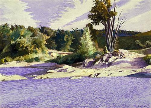 - white-river-at-sharon.jpg!Blog