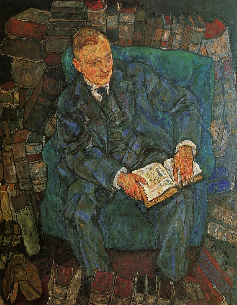 http://uploads5.wikipaintings.org/images/egon-schiele/portrait-of-dr-hugo-koller-1918.jpg