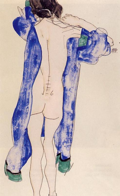 http://uploads5.wikipaintings.org/images/egon-schiele/standing-female-nude-in-a-blue-robe-1913.jpg