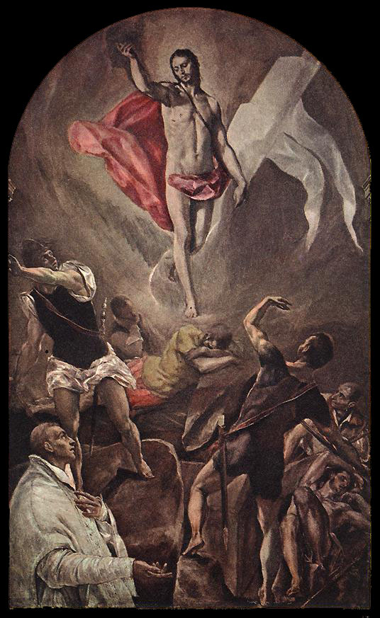 http://uploads5.wikipaintings.org/images/el-greco/resurrection-1579.jpg