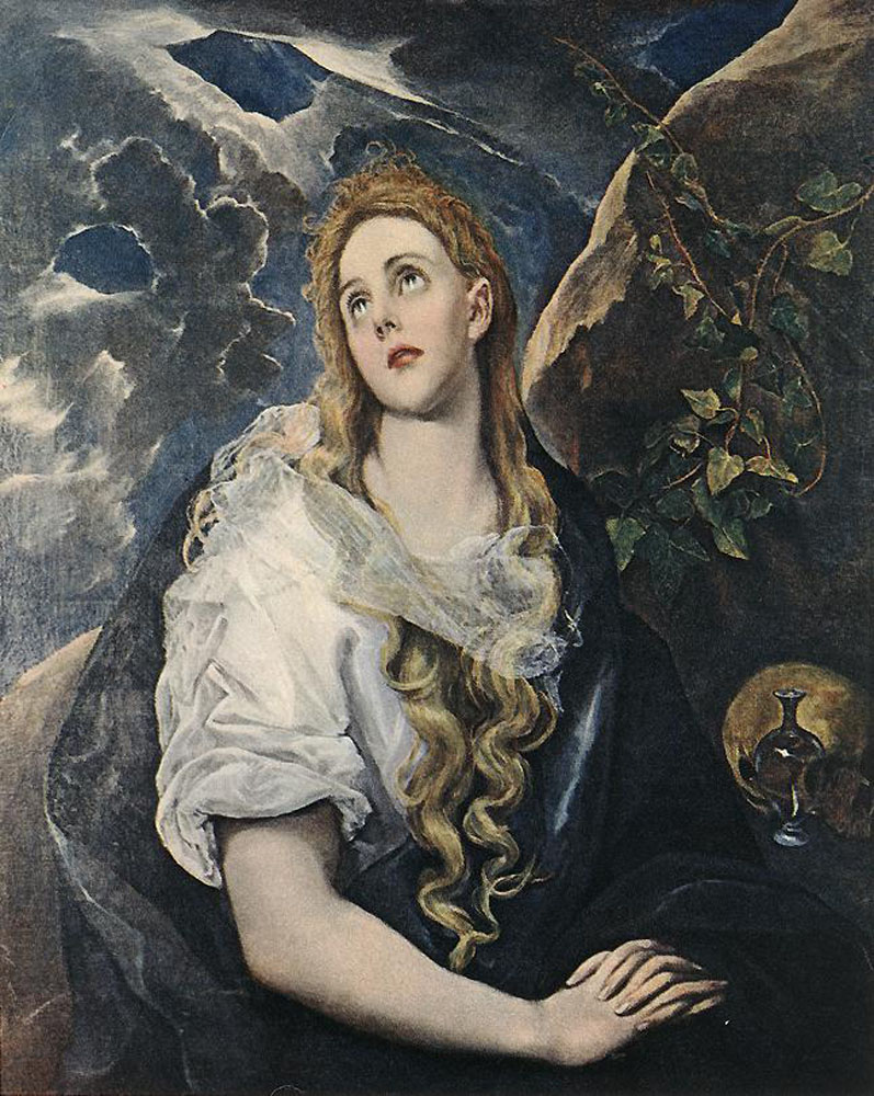 http://uploads5.wikipaintings.org/images/el-greco/st-mary-magdalene.jpg