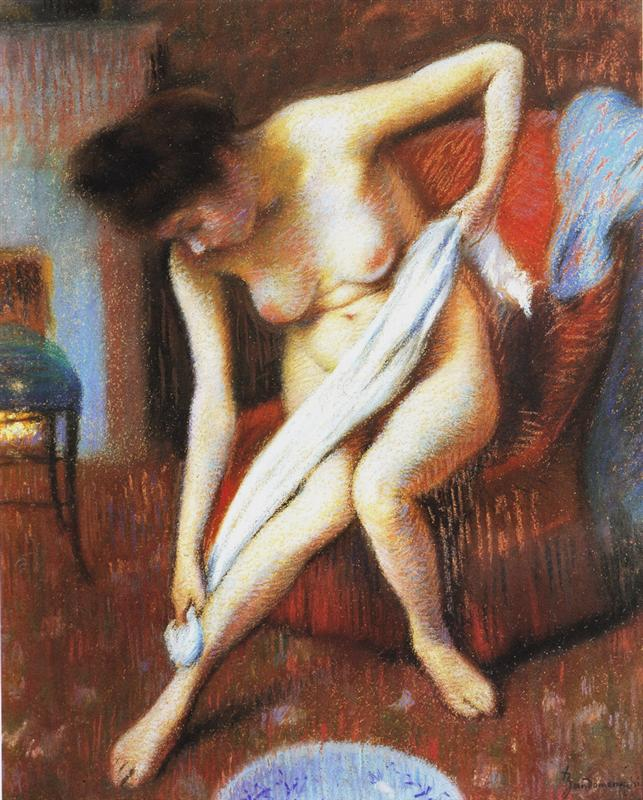 http://uploads5.wikipaintings.org/images/federico-zandomeneghi/woman-drying-herself.jpg!HalfHD.jpg