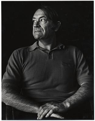 Frank Lobdell