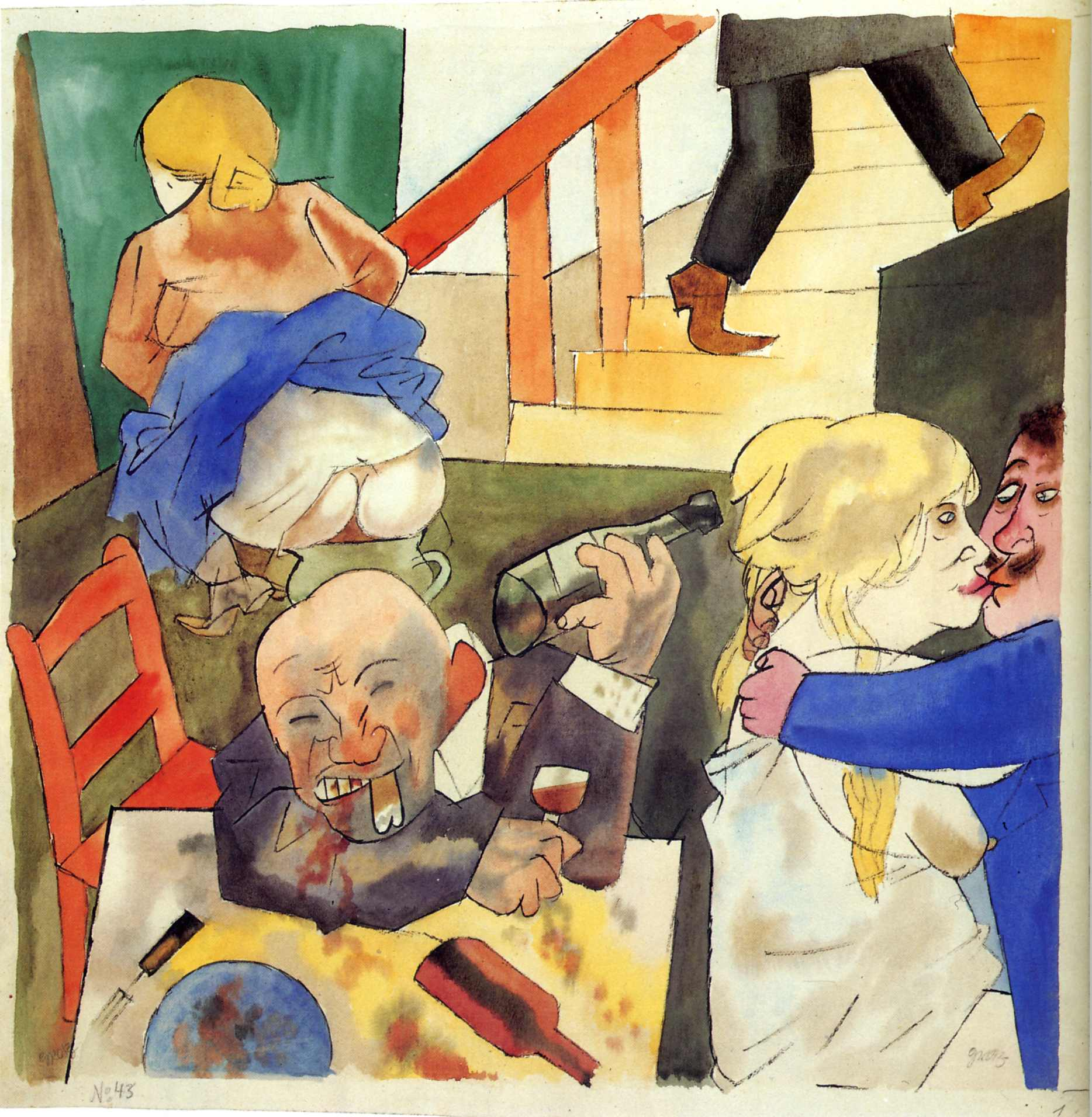 http://uploads5.wikipaintings.org/images/george-grosz/ausschweifung-berlin-night-club.jpg