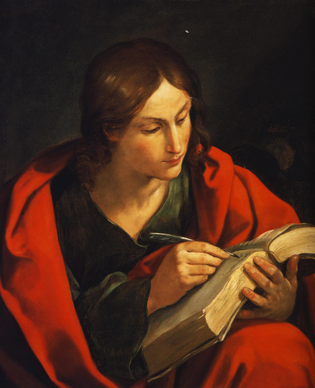Guido Reni - Page 2 Saint-john-1621