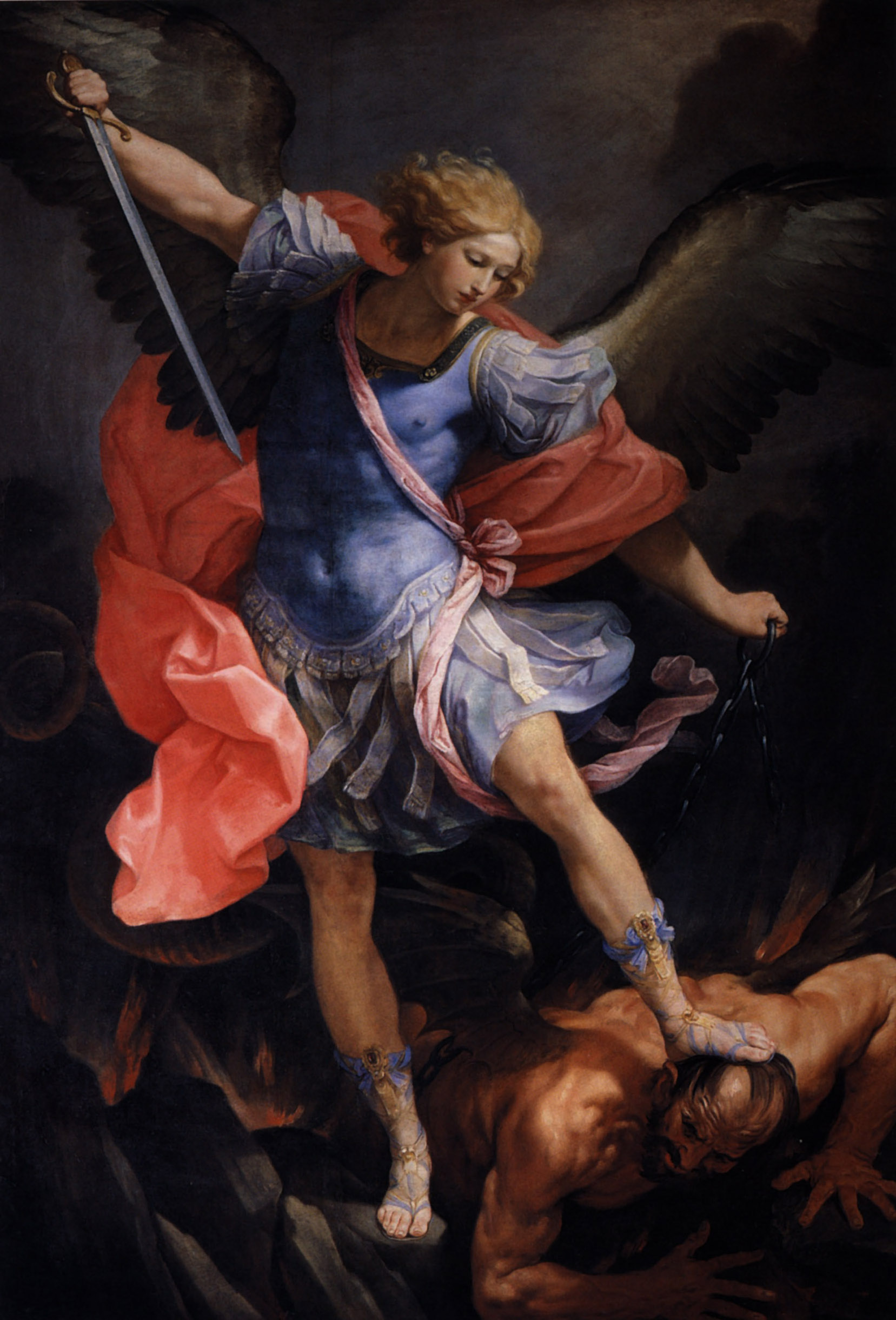 the-archangel-michael-defeating-satan-16