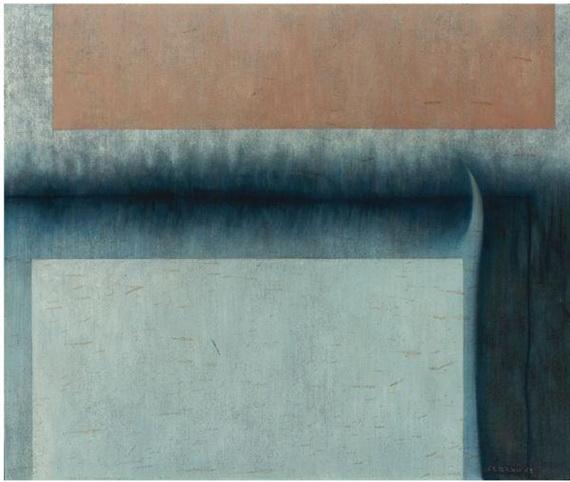 Imagen Obsesiva, 1962 - Гюнтер Герцо