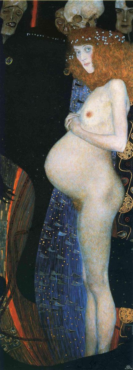 http://uploads5.wikipaintings.org/images/gustav-klimt/hope-i.jpg!HD.jpg