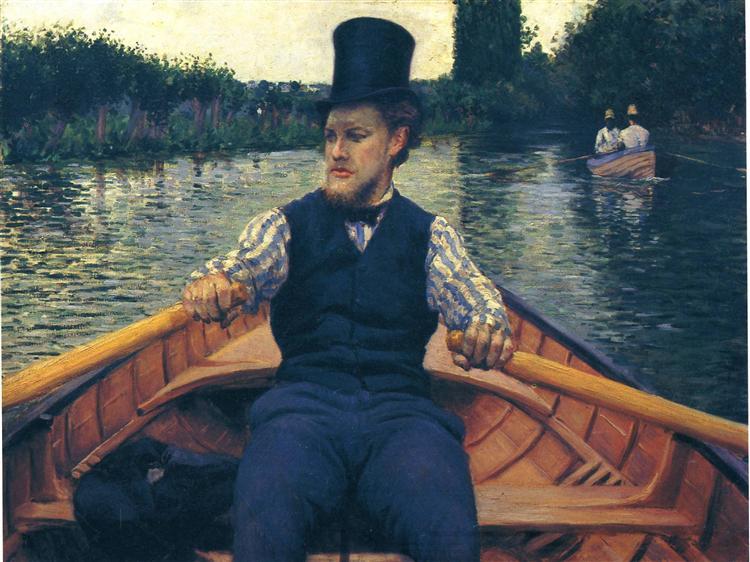 rower-in-a-top-hat-1878.jpg!Large.jpg