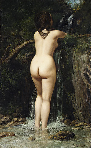 http://uploads5.wikipaintings.org/images/gustave-courbet/the-source.jpg