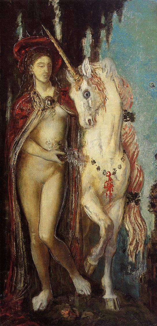 http://uploads5.wikipaintings.org/images/gustave-moreau/the-unicorn.jpg