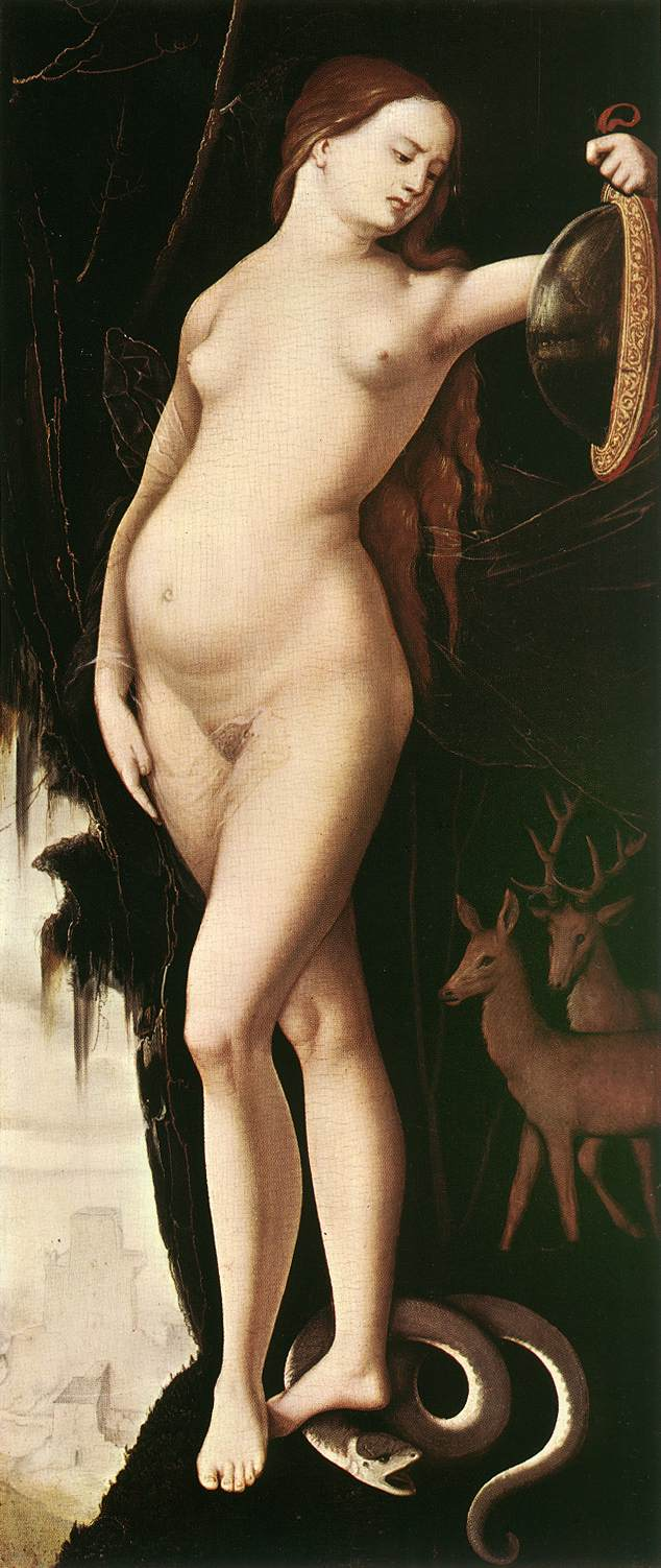 http://uploads5.wikipaintings.org/images/hans-baldung/prudence-1529.jpg