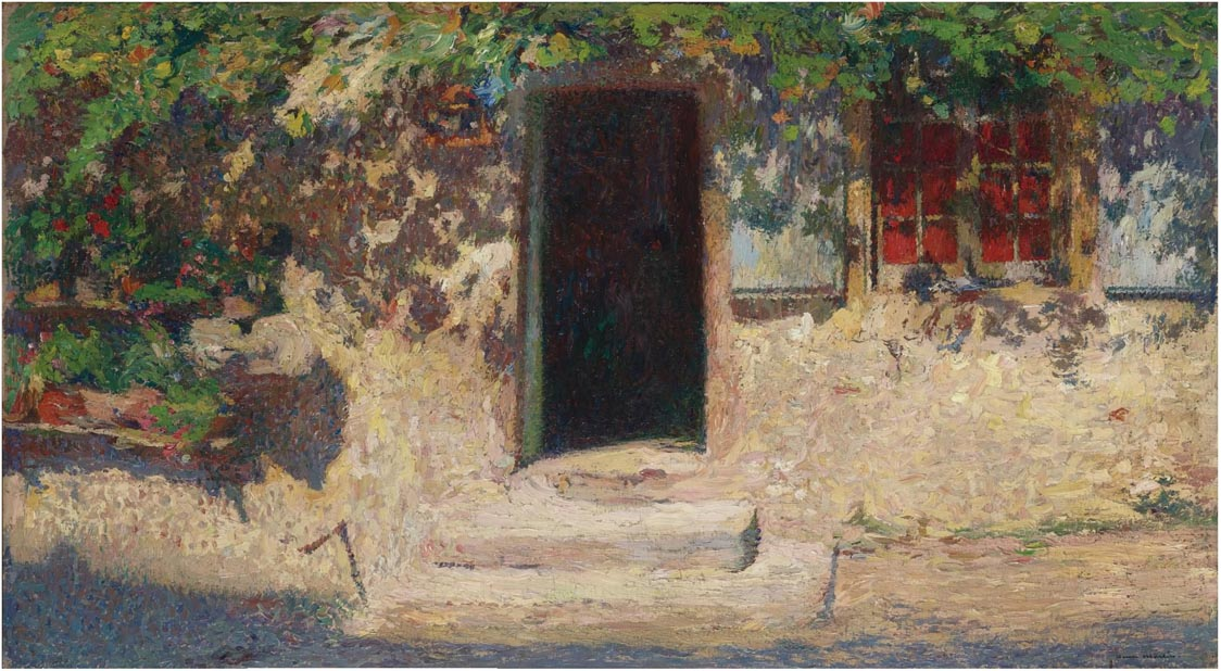 http://uploads5.wikiart.org/images/henri-martin/the-open-door.jpg