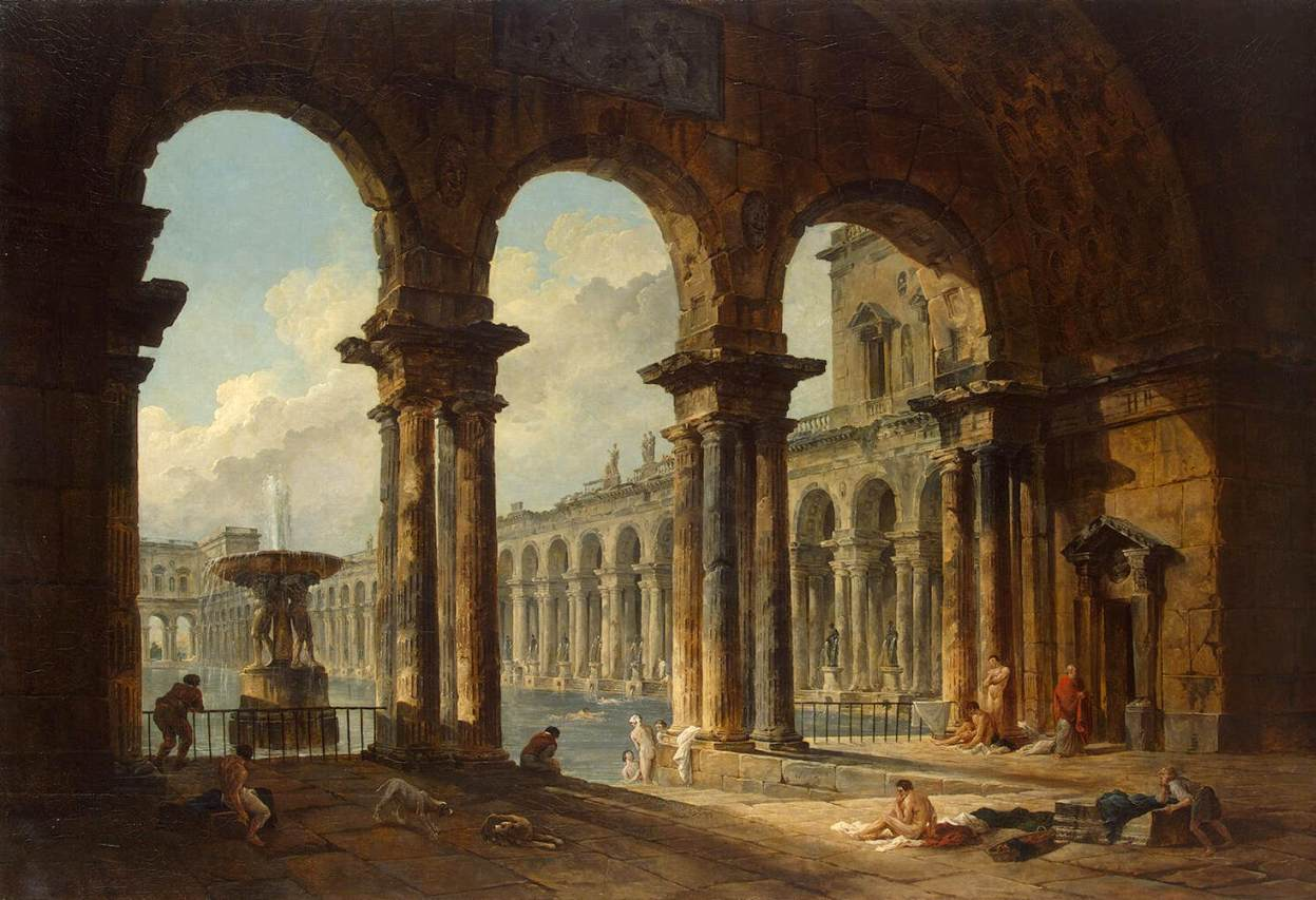 ancient-ruins-used-as-public-baths-1798.