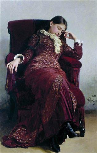 http://uploads5.wikipaintings.org/images/ilya-repin/rest-portrait-of-vera-repina-the-artist-s-wife-1882.jpg!Blog.jpg