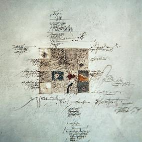 Manuscript, 1978 - Ion Bitzan