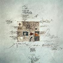 Manuscript - Ion Bitzan