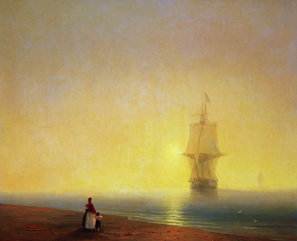 http://uploads5.wikipaintings.org/images/ivan-aivazovsky/morning-at-sea-1849.jpg