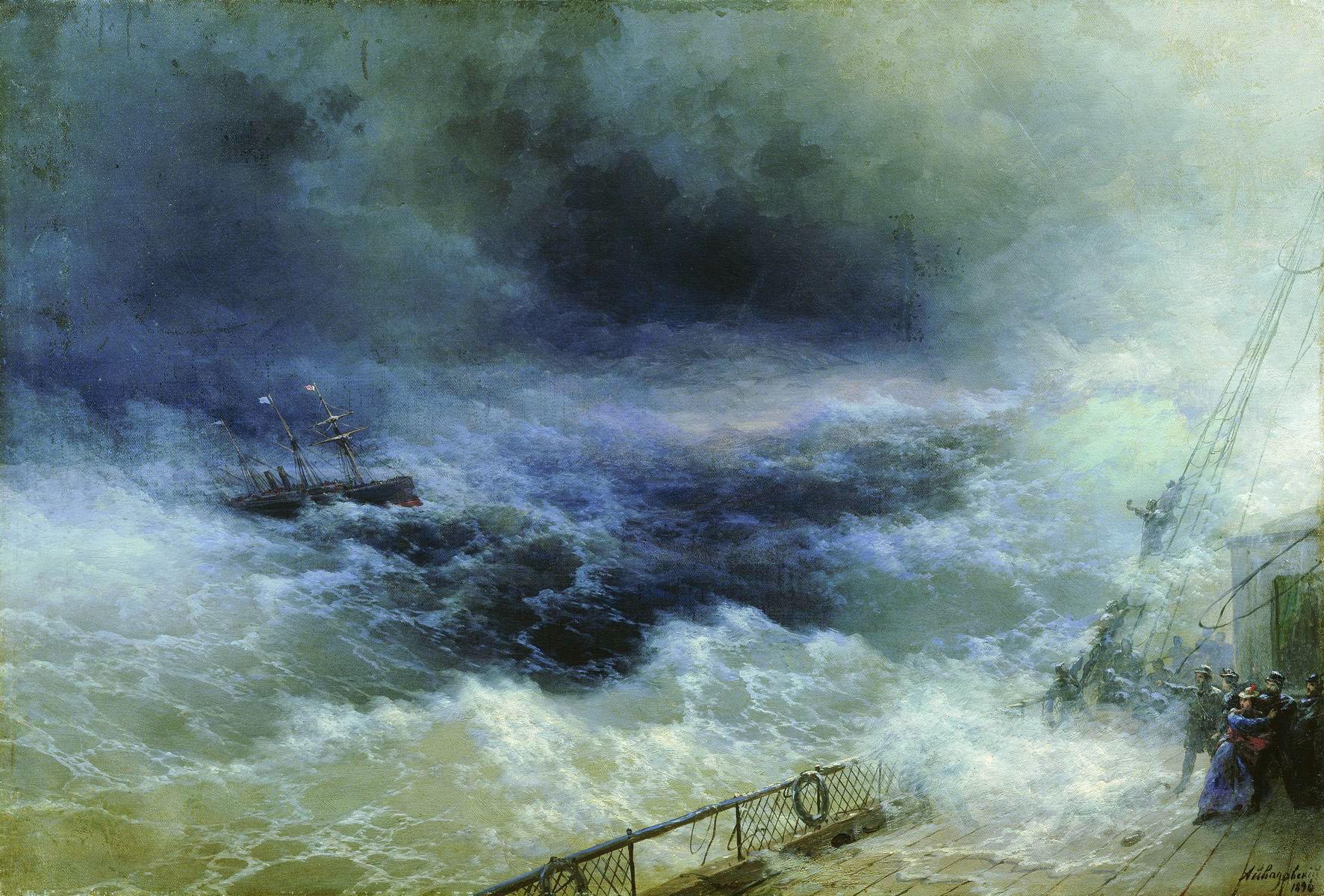 http://uploads5.wikiart.org/images/ivan-aivazovsky/ocean-1896.jpg