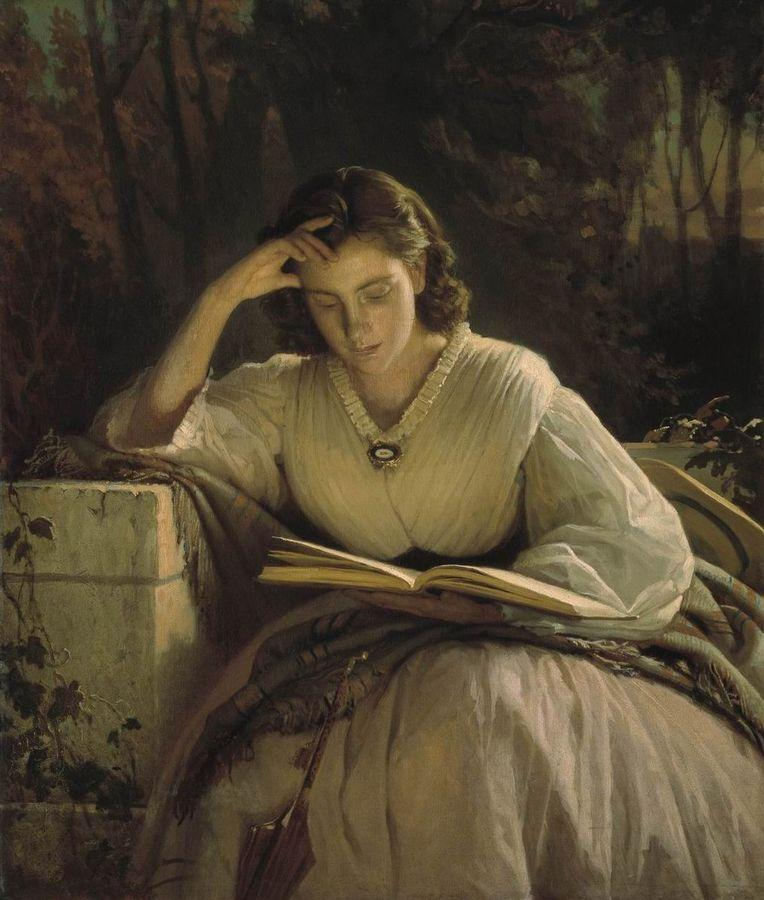 http://uploads5.wikipaintings.org/images/ivan-kramskoy/reading-1863.jpg