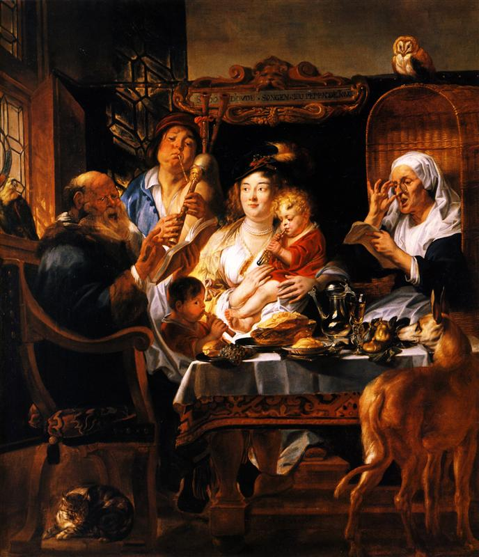 https://uploads5.wikiart.org/images/jacob-jordaens/as-the-old-sang-so-the-young-pipe-1644.jpg!HalfHD.jpg