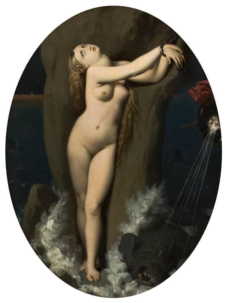 http://uploads5.wikipaintings.org/images/jean-auguste-dominique-ingres/angelica-in-chains-1859.jpg