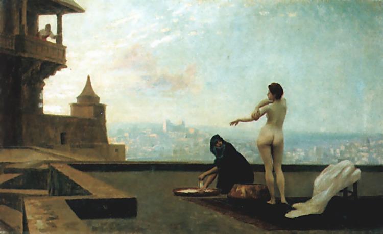 http://uploads5.wikipaintings.org/images/jean-leon-gerome/bathsheba.jpg
