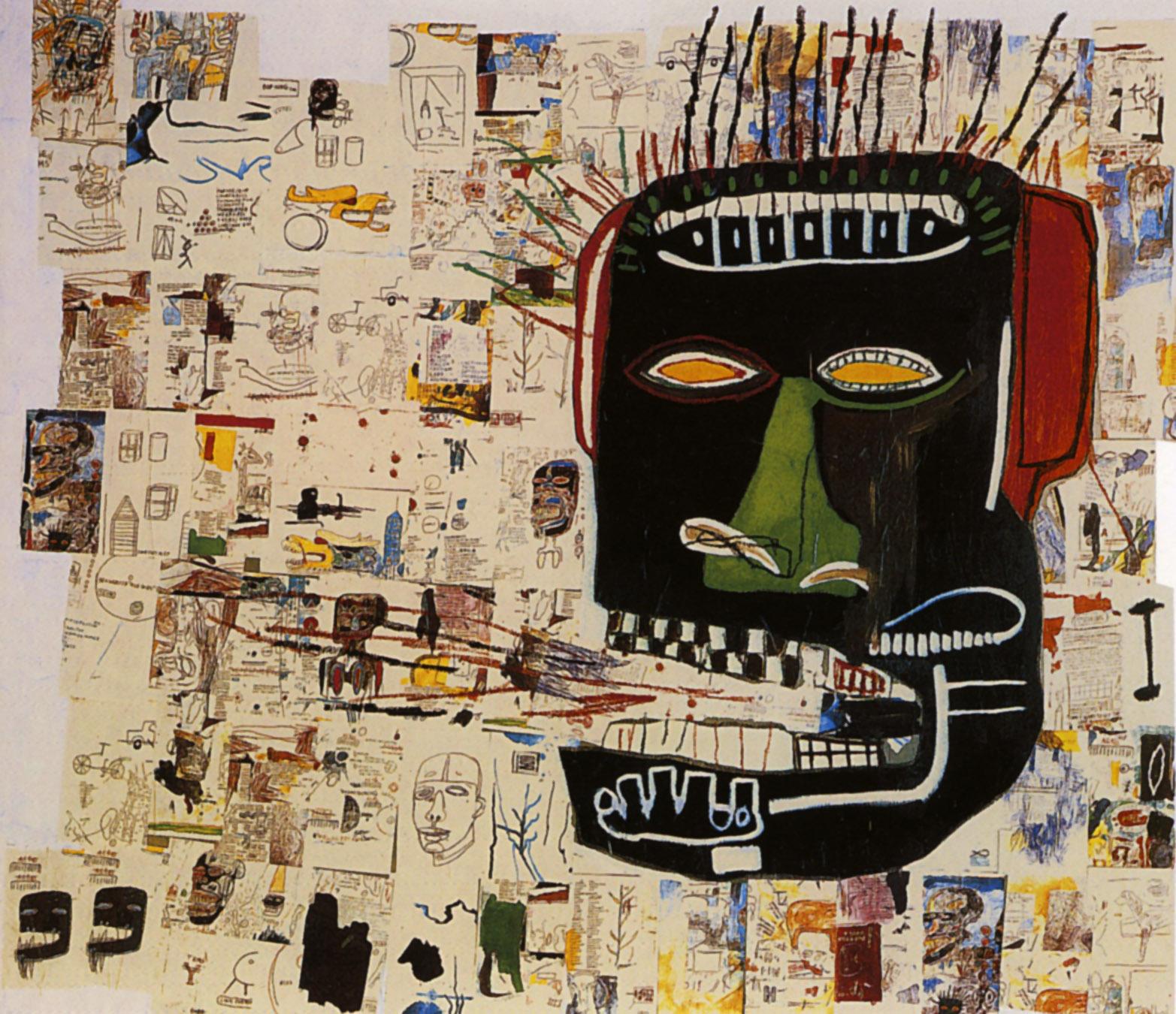 http://uploads5.wikipaintings.org/images/jean-michel-basquiat/glenn.jpg