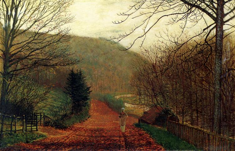 http://uploads5.wikipaintings.org/images/john-atkinson-grimshaw/forge-valley-scarborough-1875.jpg!Large.jpg
