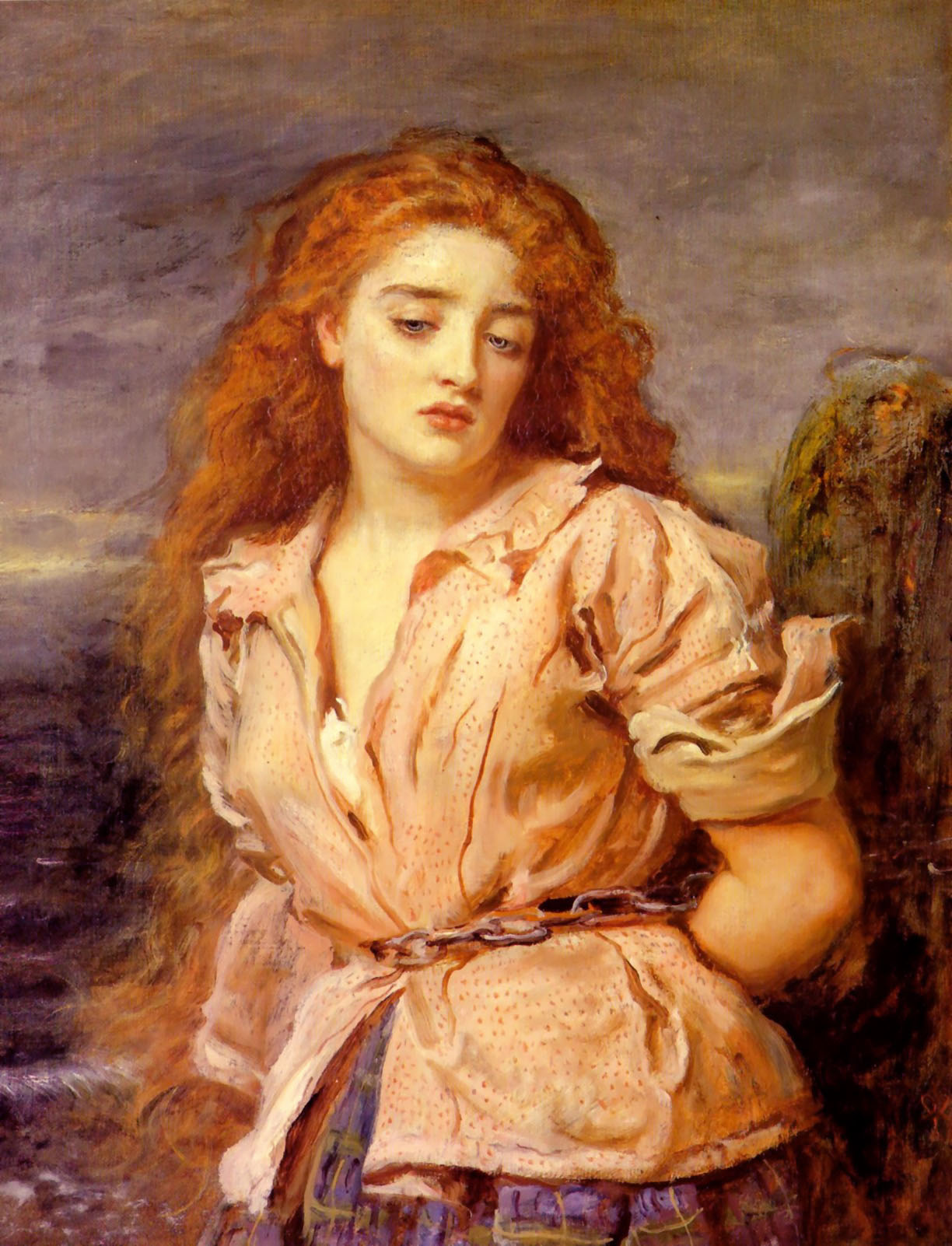 http://uploads5.wikipaintings.org/images/john-everett-millais/the-matyr-of-the-solway.jpg