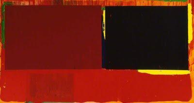 29. 03. 60, 1960 - John Hoyland