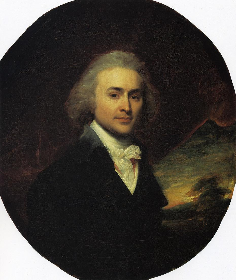 John quincy adams john singleton copley wikiart org encyclopedia