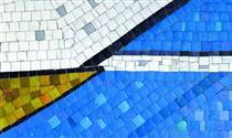 Harmonies spatiales - Luigi Guardigli