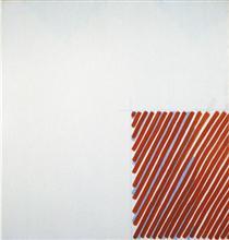 76-77-C-147,5x140 - Martin Barre
