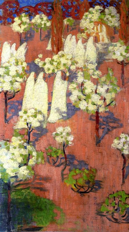 http://uploads5.wikipaintings.org/images/maurice-denis/virginal-spring-flowering-apple-trees.jpg!HalfHD.jpg