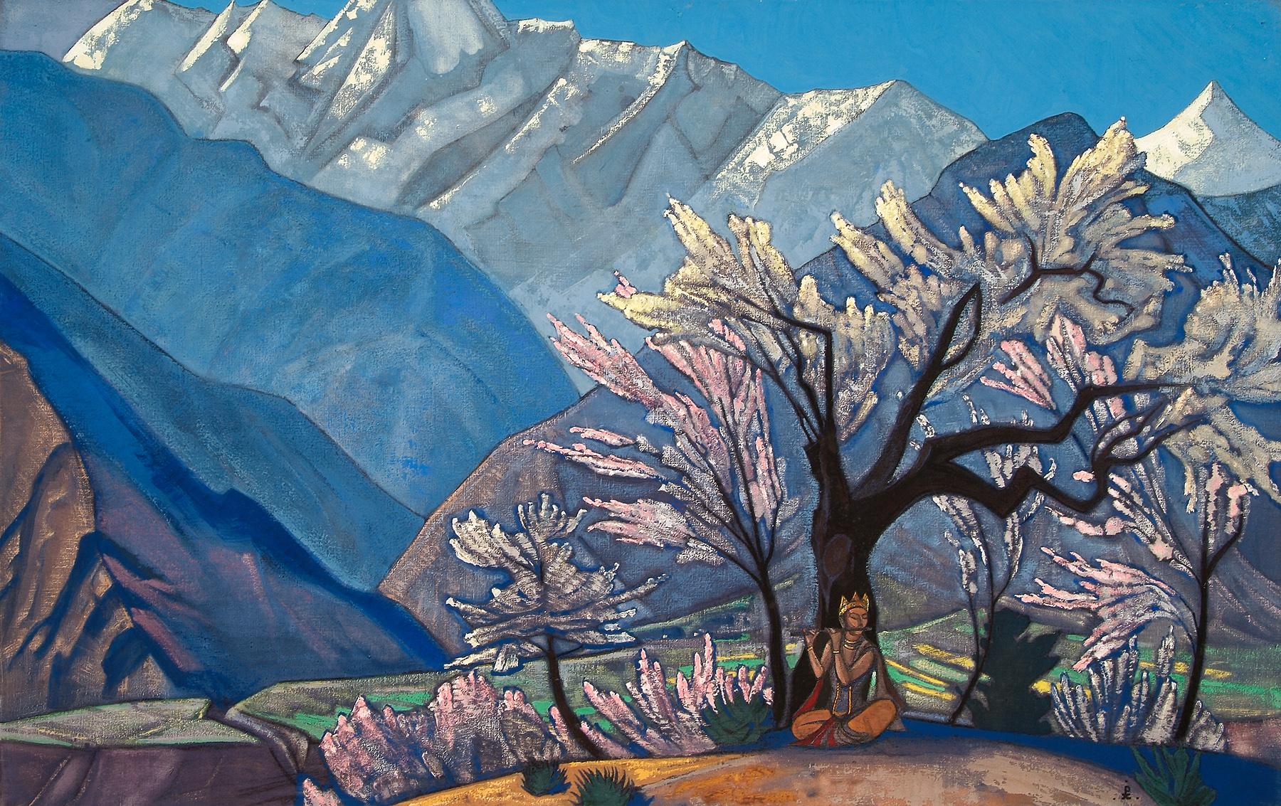 File:Nicholas Roerich 008.jpg