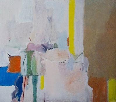 Pincio - Nicolas Carone