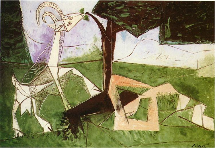 http://uploads5.wikipaintings.org/images/pablo-picasso/spring-1956.jpg!Large.jpg