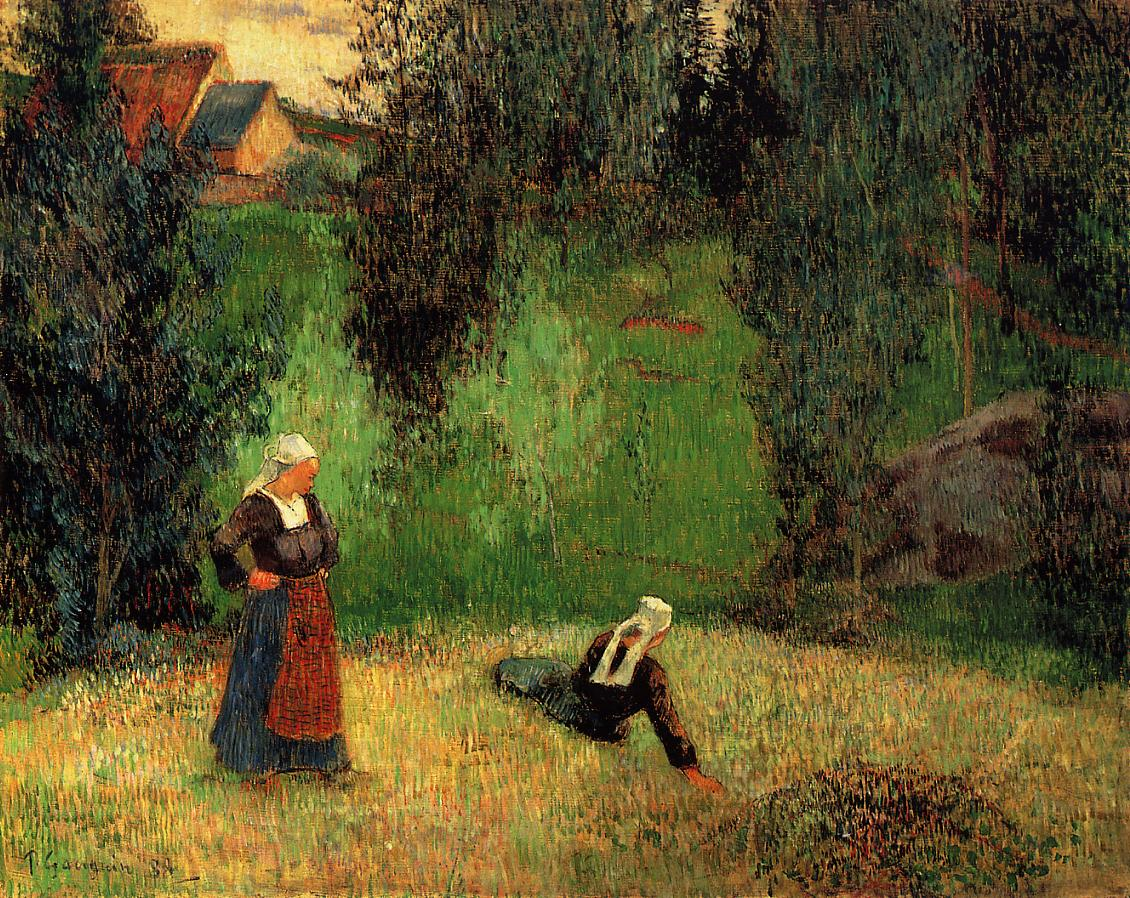 http://uploads5.wikipaintings.org/images/paul-gauguin/the-first-flowers-1888.jpg