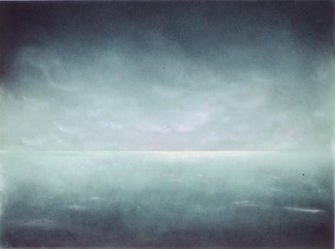 Medly, 1976 - Peter Alexander