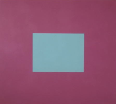 Untitled, 1989 - Peter Joseph