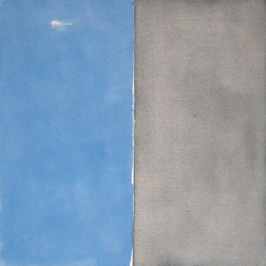 Untitled, 2006 - Peter Joseph