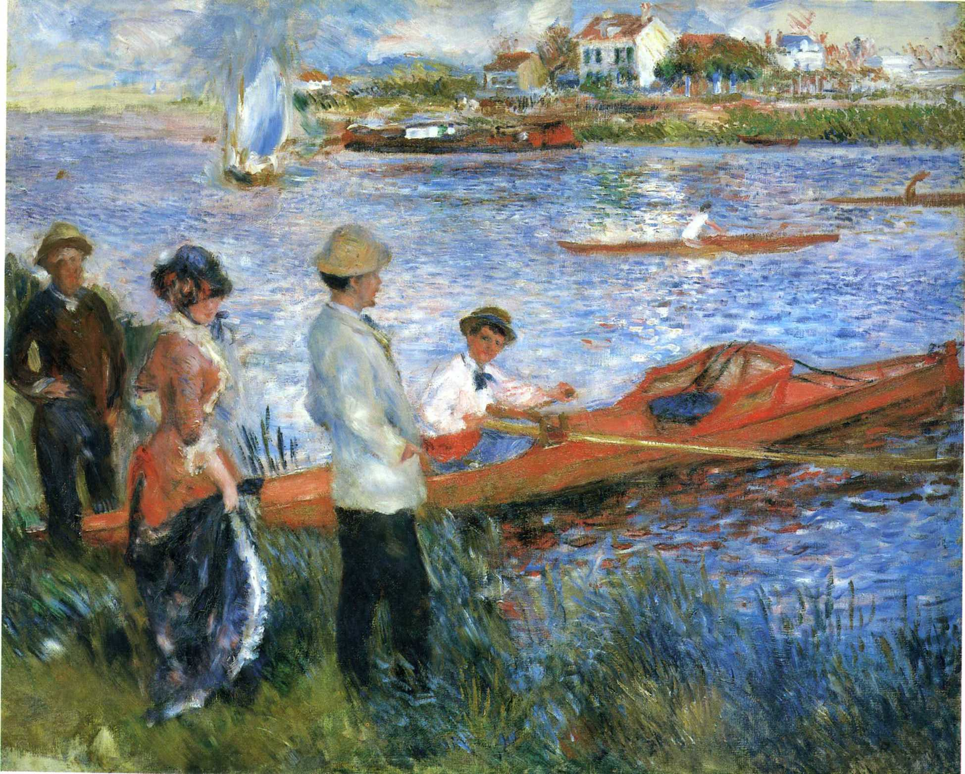 https://uploads5.wikiart.org/images/pierre-auguste-renoir/oarsmen-at-chatou-1879.jpg