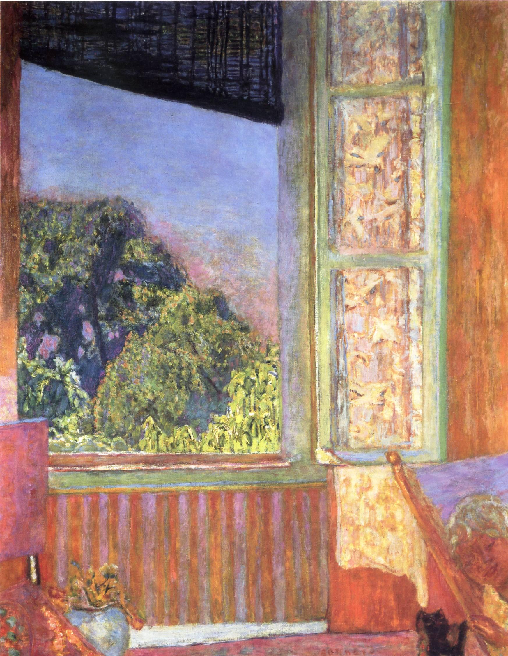 https://uploads5.wikiart.org/images/pierre-bonnard/the-open-window-1921.jpg