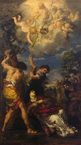 the-martyrdom-of-saint-stephen-1660.jpg!