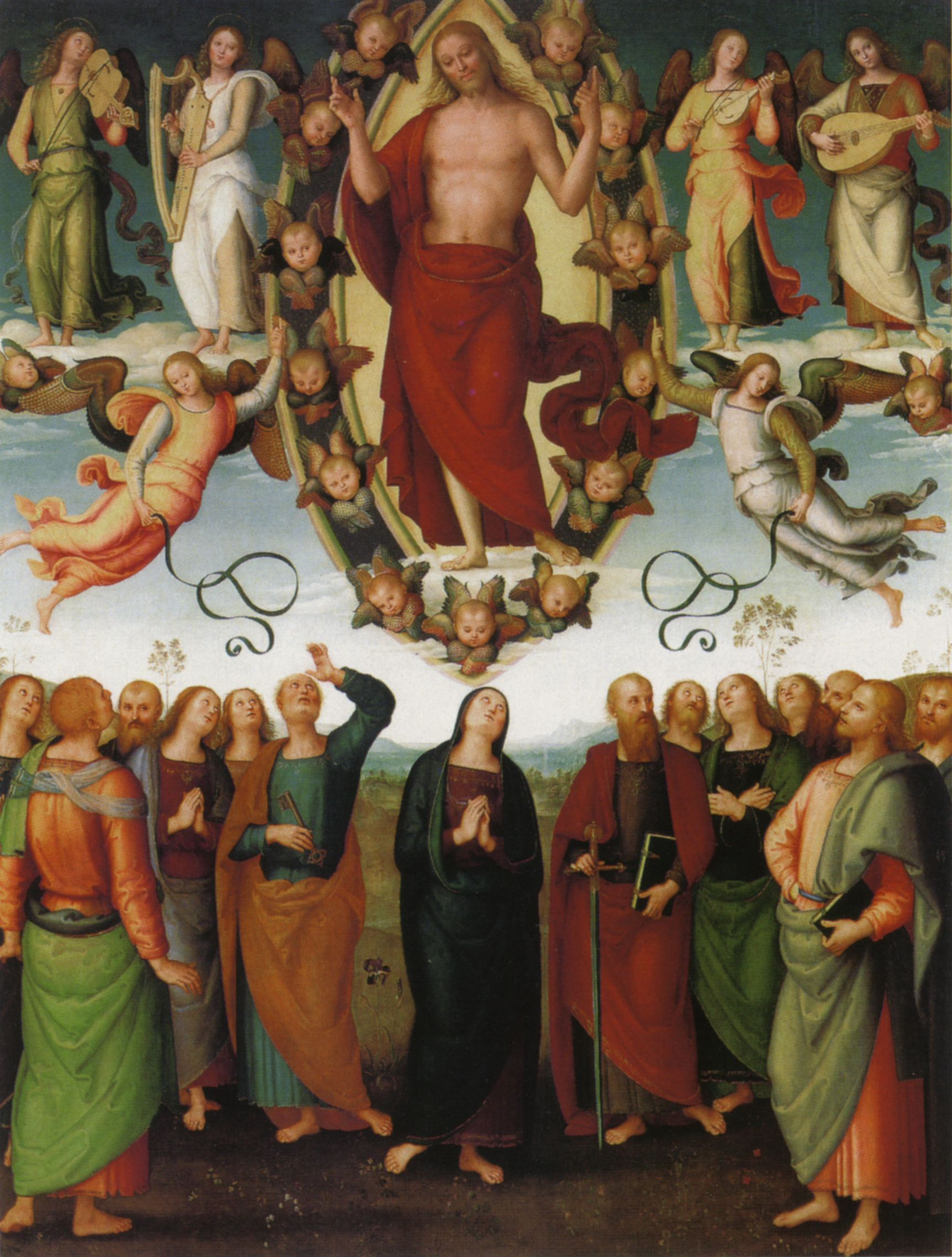 http://uploads5.wikipaintings.org/images/pietro-perugino/the-ascension-of-christ-1510.jpg