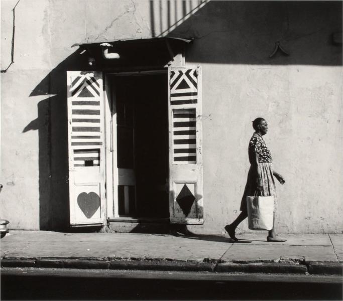 Untitled - Ralston Crawford