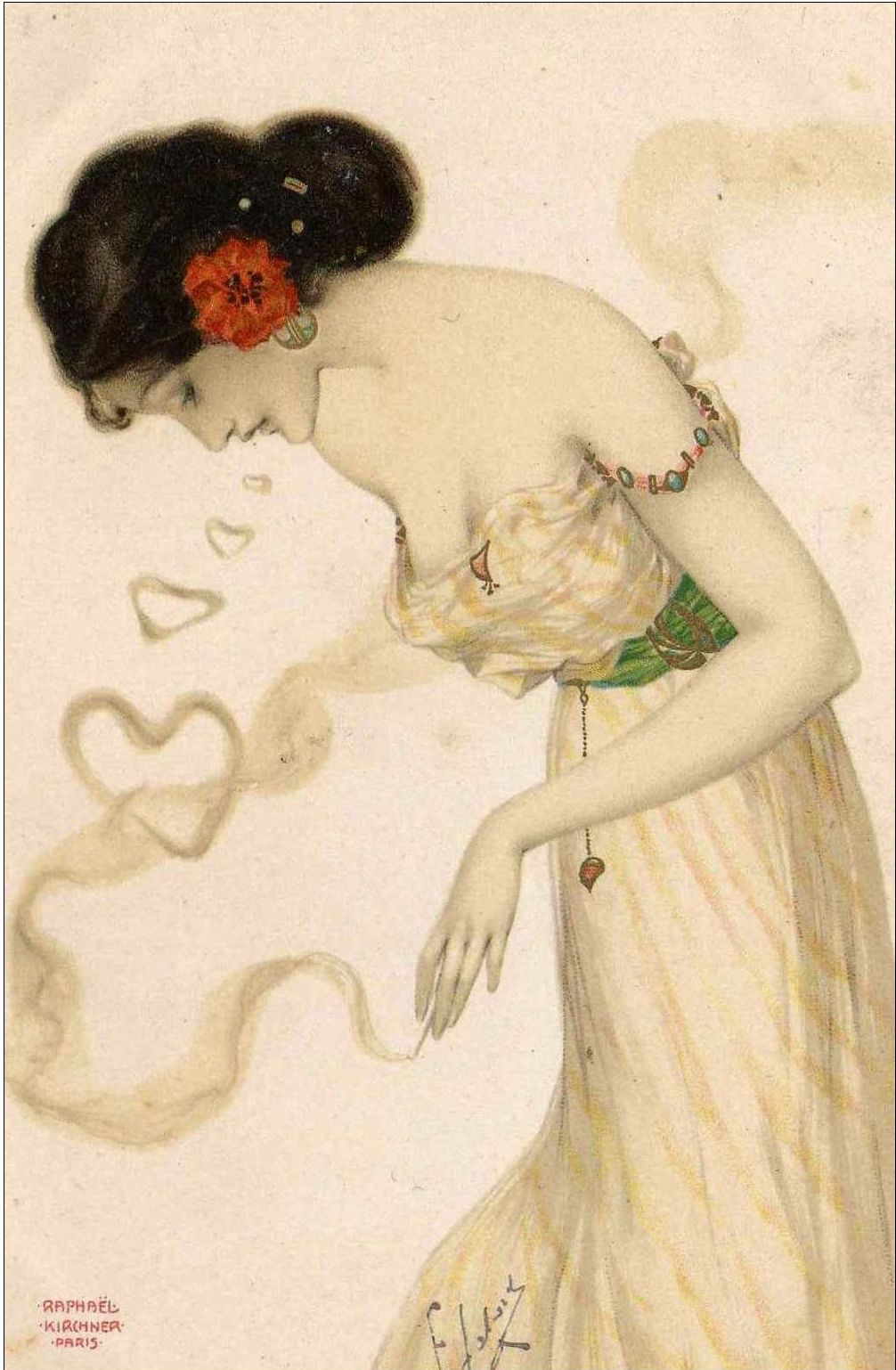 http://uploads5.wikipaintings.org/images/raphael-kirchner/smoking-women-1904.jpg
